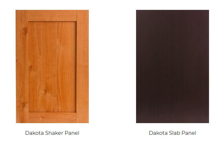hanson-dakota-doors.jpg